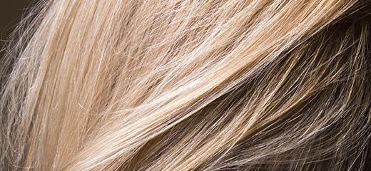 Friseur-Schliersee-Colorationen