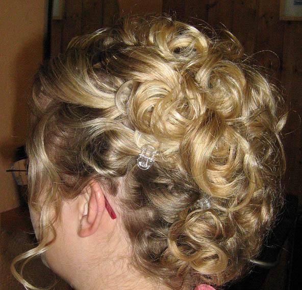 Friseur Schliersee Hochzeit