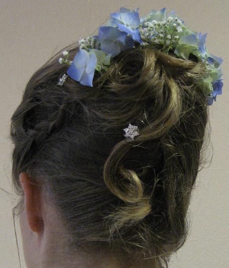 Friseur Schliersee Hochzeit 5