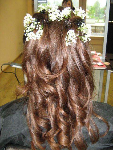 Friseur Schliersee Hochzeit 9