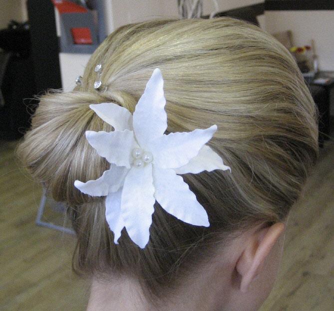 Friseur Schliersee Hochzeit 11