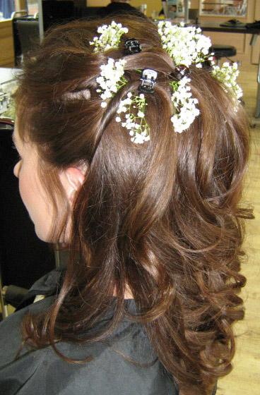 Friseur Schliersee Hochzeit 12