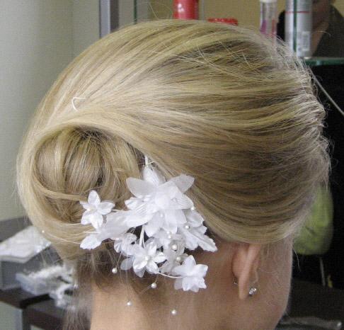 Friseur Schliersee Hochzeit 18
