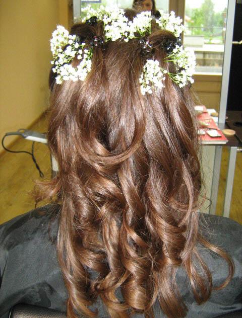 Friseur Schliersee Hochzeit 20