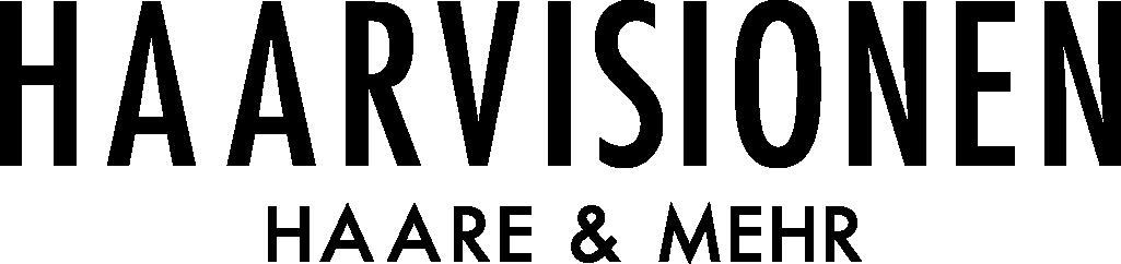 Friseur Schliersee Logo