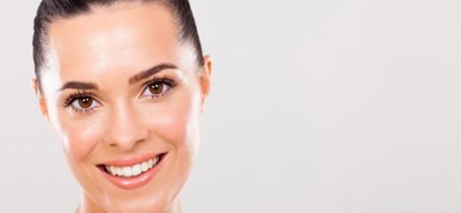 Friseur-Schliersee-Makeup