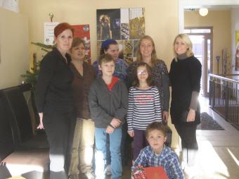 Friseur Schliersee Weihnachtswünsche 4
