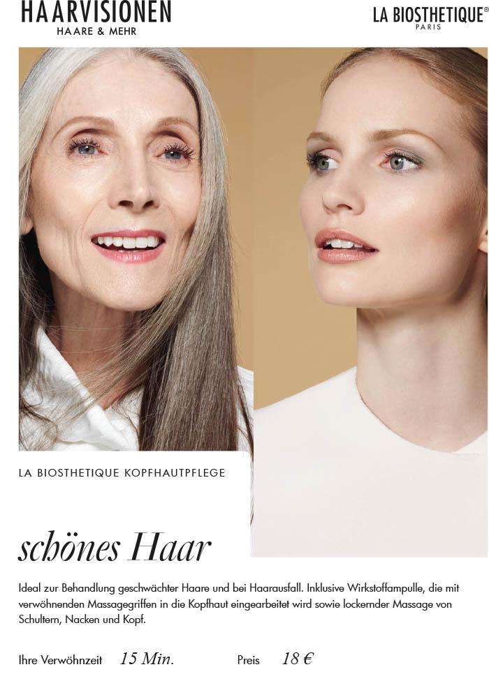 Friseur-Schliersee-Angebot