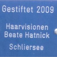 Friseur-Schliersee-Felsenbirne-Juni-2009-200x200