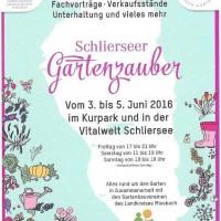 Friseur-Schliersee-Gartenzauber-200x200