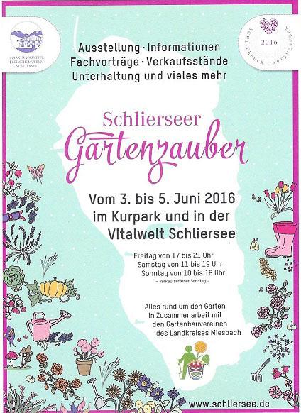 Friseur Schliersee Gartenzauber 37