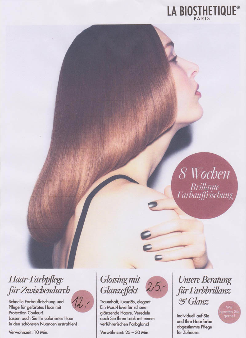 Friseur-Schliersee-Haarpflege