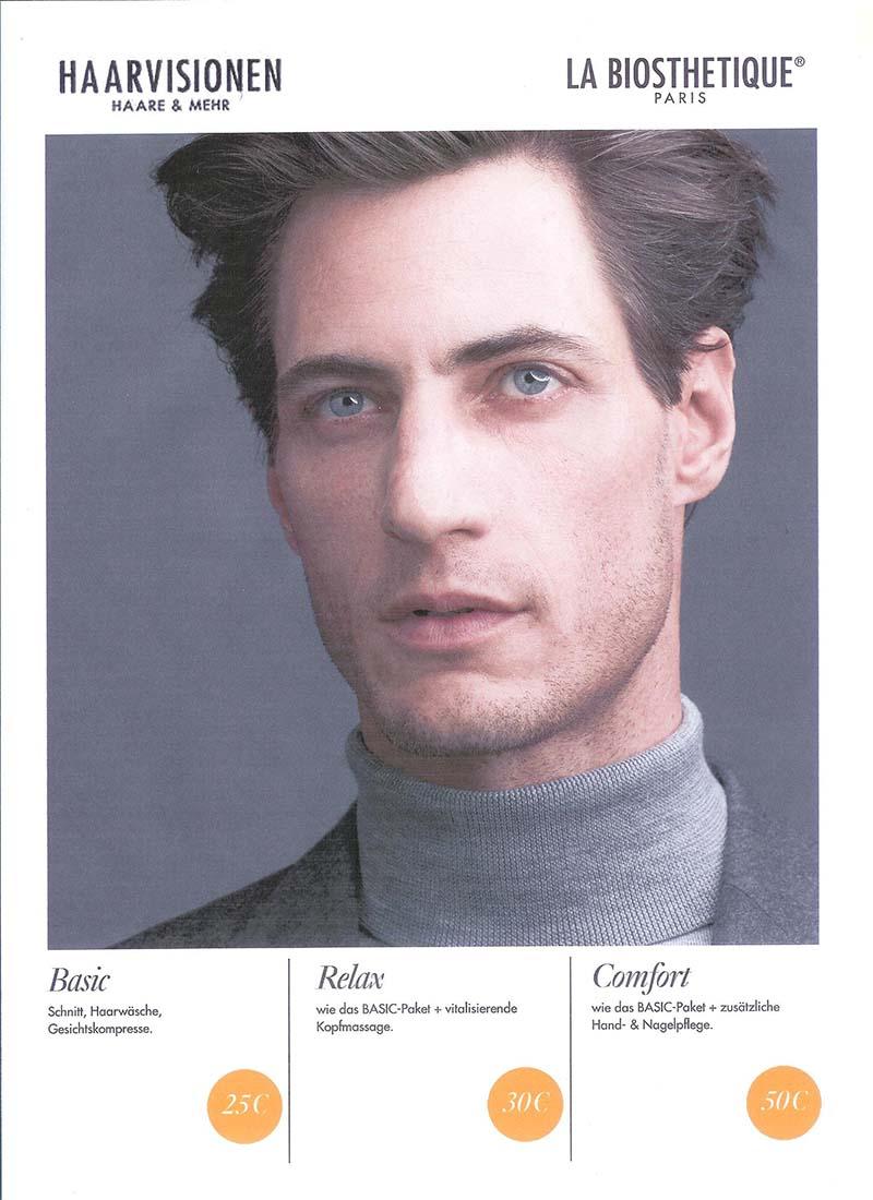 Friseur-Schliersee-Männer