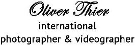 Friseur-Schliersee-Oliver-Thier-Logo