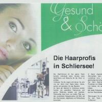 Friseur-Schliersee-Power-Frauen-Haarprofis-200x200
