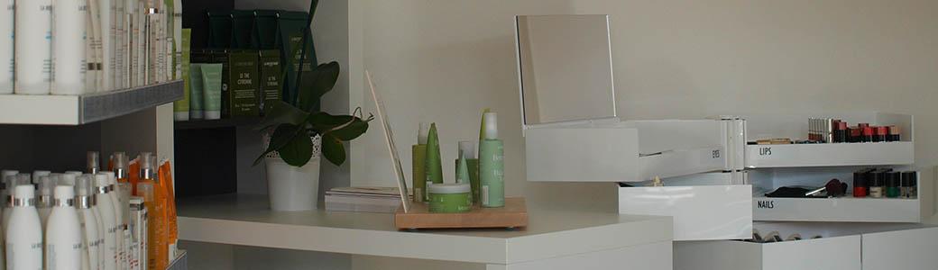 Friseur Schliersee Salon 10