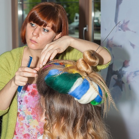 Friseur Schliersee Gartenzauber 2