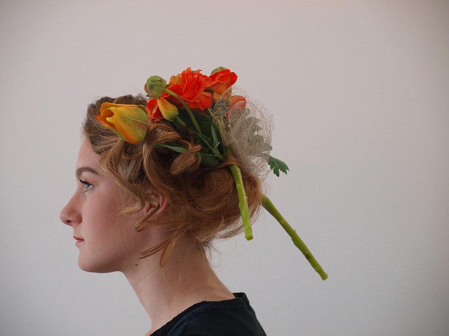 Friseur Schliersee Gartenzauber 15