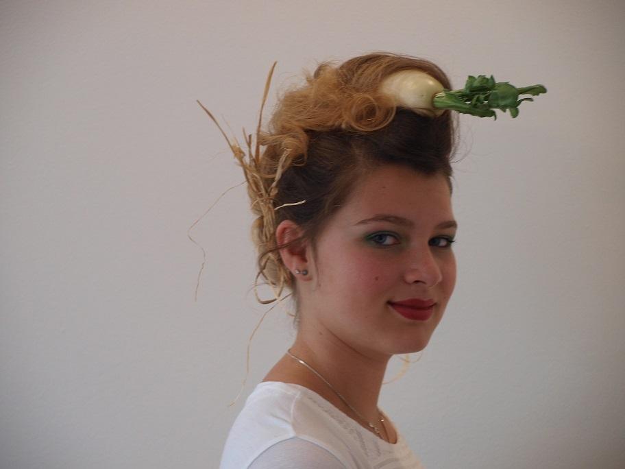 Friseur Schliersee Gartenzauber 17