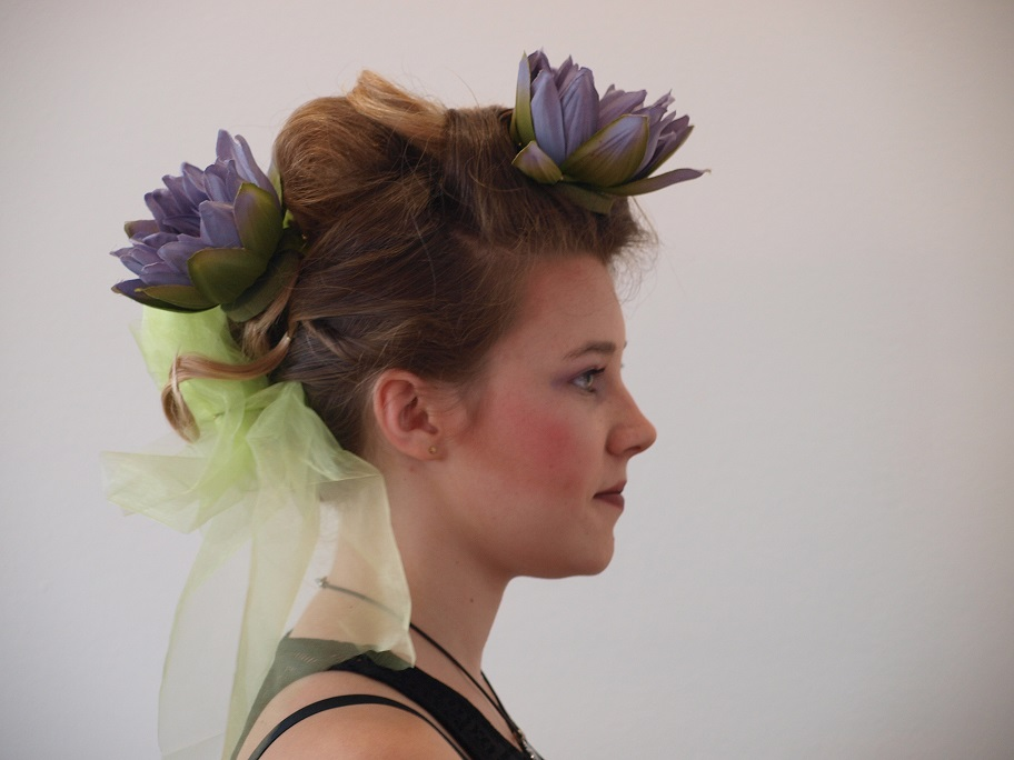 Friseur Schliersee Gartenzauber 19