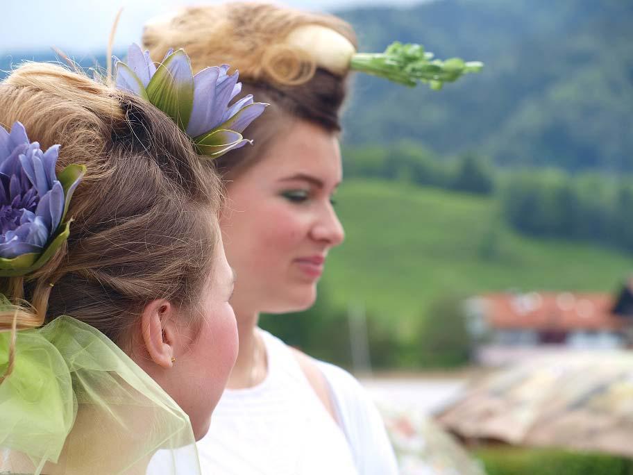 Friseur Schliersee Gartenzauber 23