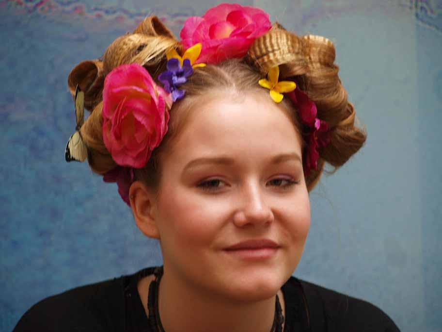 Friseur Schliersee Gartenzauber 31