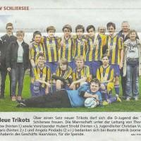 Friseur-Schliersee-Spende-Fußballjugend-200x200