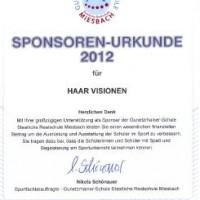 Friseur-Schliersee-Sportsponsoring-Schule-200x200