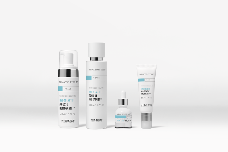 Skin_Dermosthetique_Hydro_Actif_Group